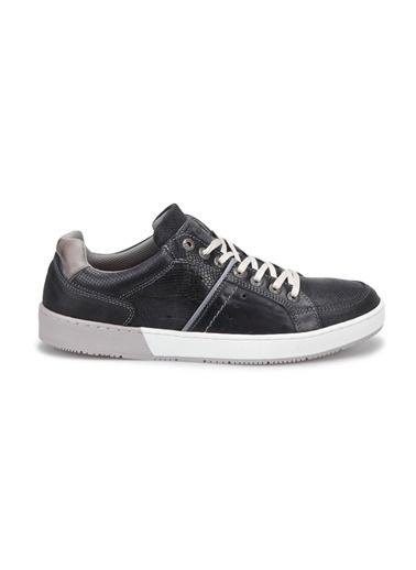 Joseli Ayakkabı Lacivert